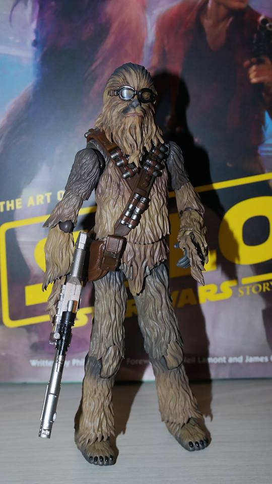 Figuarts-Chewbacca-Solo-A-Star-Wars-Story-5