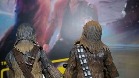 Figuarts-Chewbacca-Solo-A-Star-Wars-Story-7
