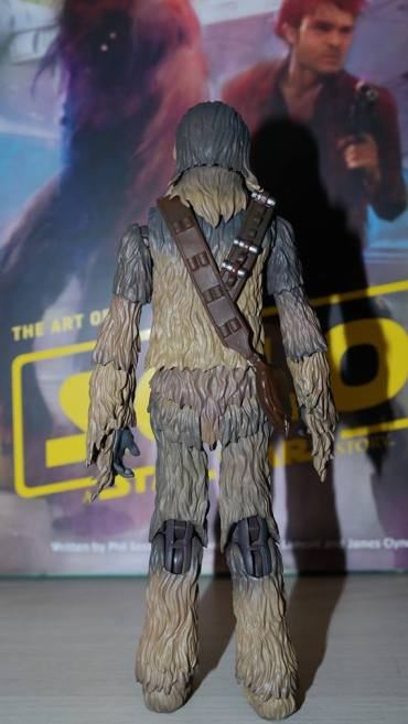 Figuarts-Chewbacca-Solo-A-Star-Wars-Story-9