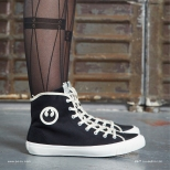 Po-Zu_Rebel_sneakers-10