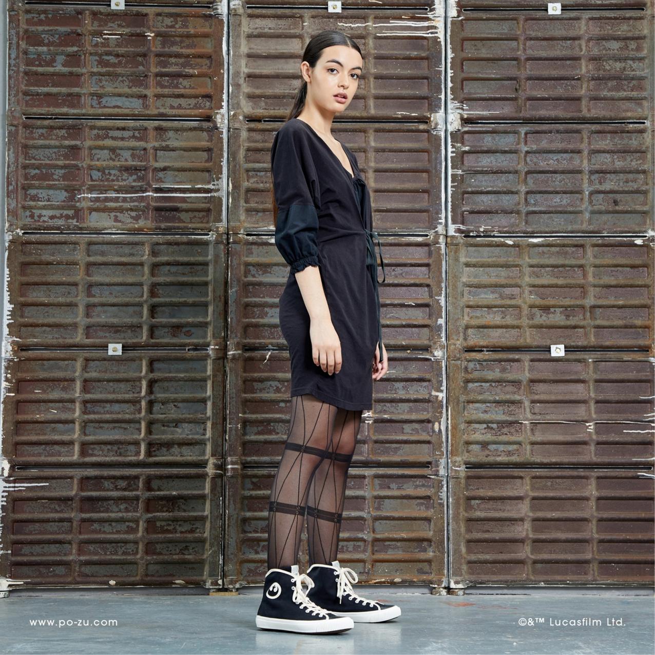 Po-Zu_Rebel_sneakers-13