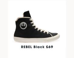Po-Zu_Rebel_sneakers-16