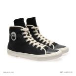 Po-Zu_Rebel_sneakers-3