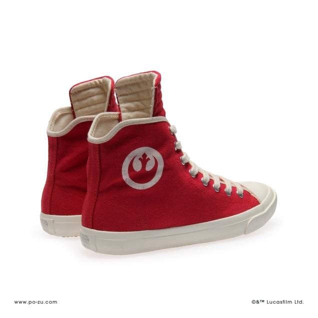 Po-Zu_Rebel_sneakers-5