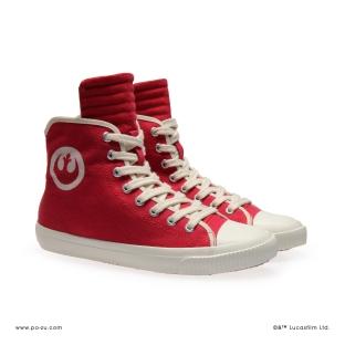 Po-Zu_Rebel_sneakers-6