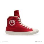 Po-Zu_Rebel_sneakers-7