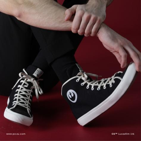 Po-Zu_Rebel_sneakers-8