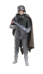 SDCC_SW_BlackSeries_Release113843_Han_Solo
