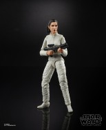 STAR-WARS-THE-BLACK-SERIES-LEIA-BESPIN-1