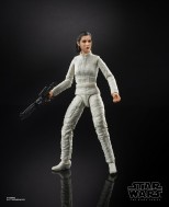 STAR-WARS-THE-BLACK-SERIES-LEIA-BESPIN-2