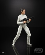 STAR-WARS-THE-BLACK-SERIES-LEIA-BESPIN-3