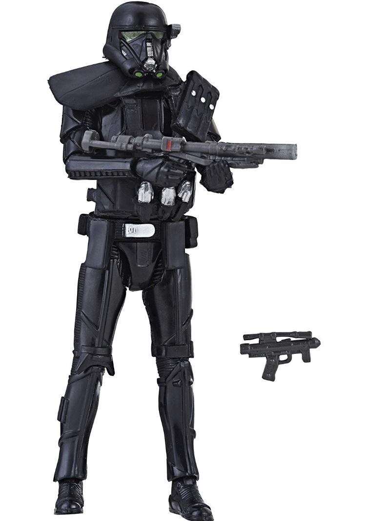 Star-Wars-Vintage-Collection-DeathTrooper-Unboxed