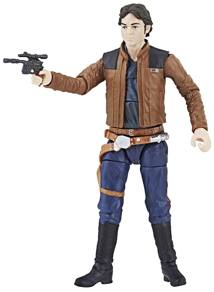 Star-Wars-Vintage-Collection-Han-Solo-Unboxed