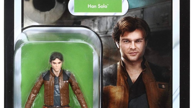 Star Wars: The Vintage Collection   Wave 2 Images Released by Hasbro