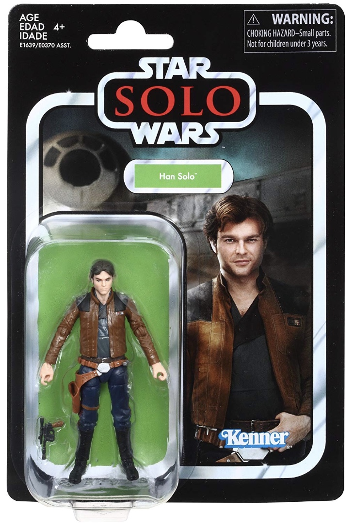 Star-Wars-Vintage-Collection-Han-Solo
