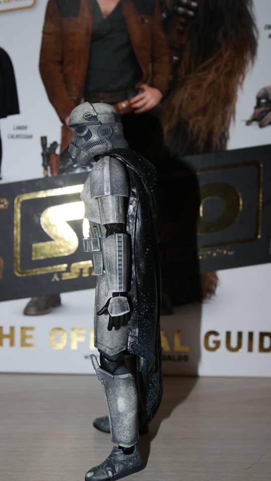 Star_Wars_Mimban_Trooper_Review_11