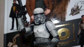 Star_Wars_Mimban_Trooper_Review_13
