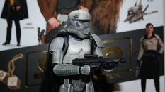 Star_Wars_Mimban_Trooper_Review_15