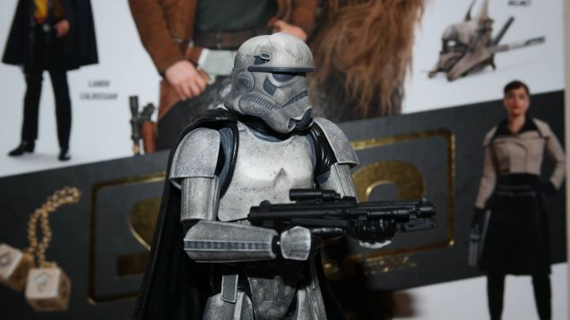 Star_Wars_Mimban_Trooper_Review_15