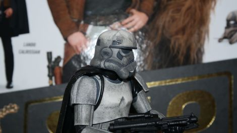 Star_Wars_Mimban_Trooper_Review_16