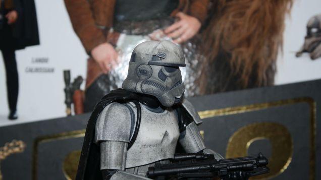 Star_Wars_Mimban_Trooper_Review_16
