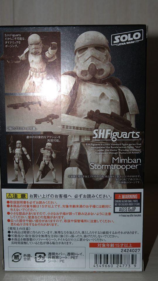 Star_Wars_Mimban_Trooper_Review_17