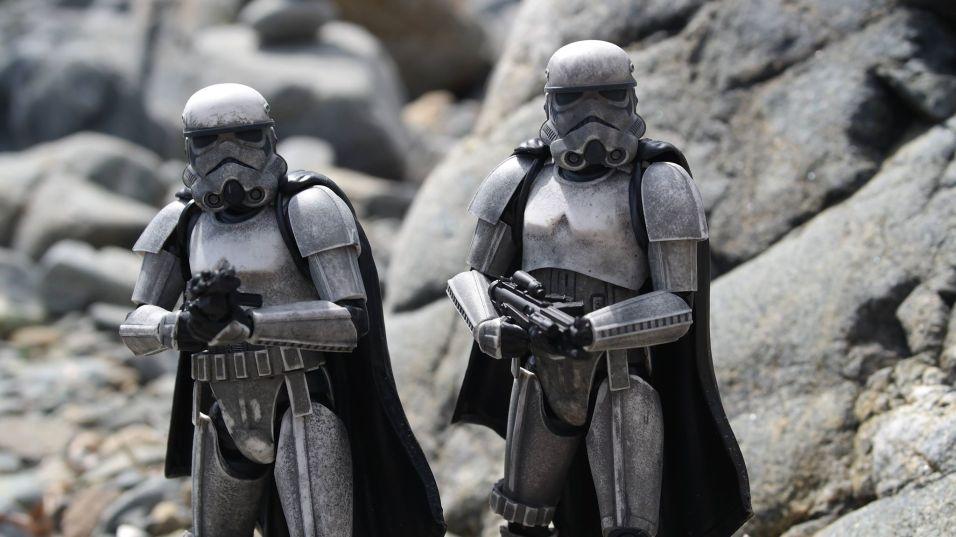 Star_Wars_Mimban_Trooper_Review_2