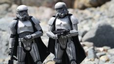 Star_Wars_Mimban_Trooper_Review_4