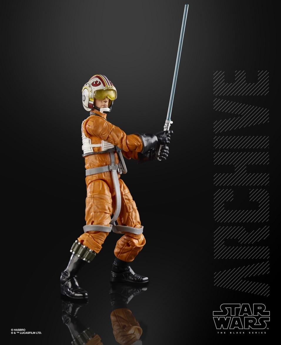 SW_E4_Archive_Luke-Skywalker-1_v2