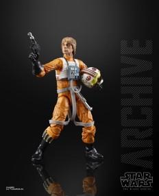 SW_E4_Archive_Luke-Skywalker-2_v2