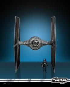 SW_E4_TVC_TIE-Fighter-L-Wing-1_Vintage