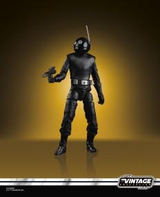 SW_E6_TVC_Death-Star-Gunner-1