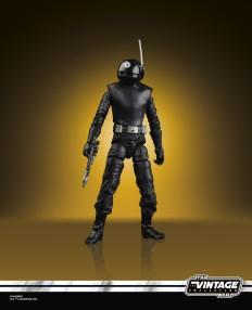 SW_E6_TVC_Death-Star-Gunner-2