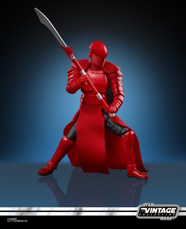 SW_E8_TVC_Elite-Praetorian-Guard-1_vintage