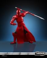 SW_E8_TVC_Elite-Praetorian-Guard-2_vintage