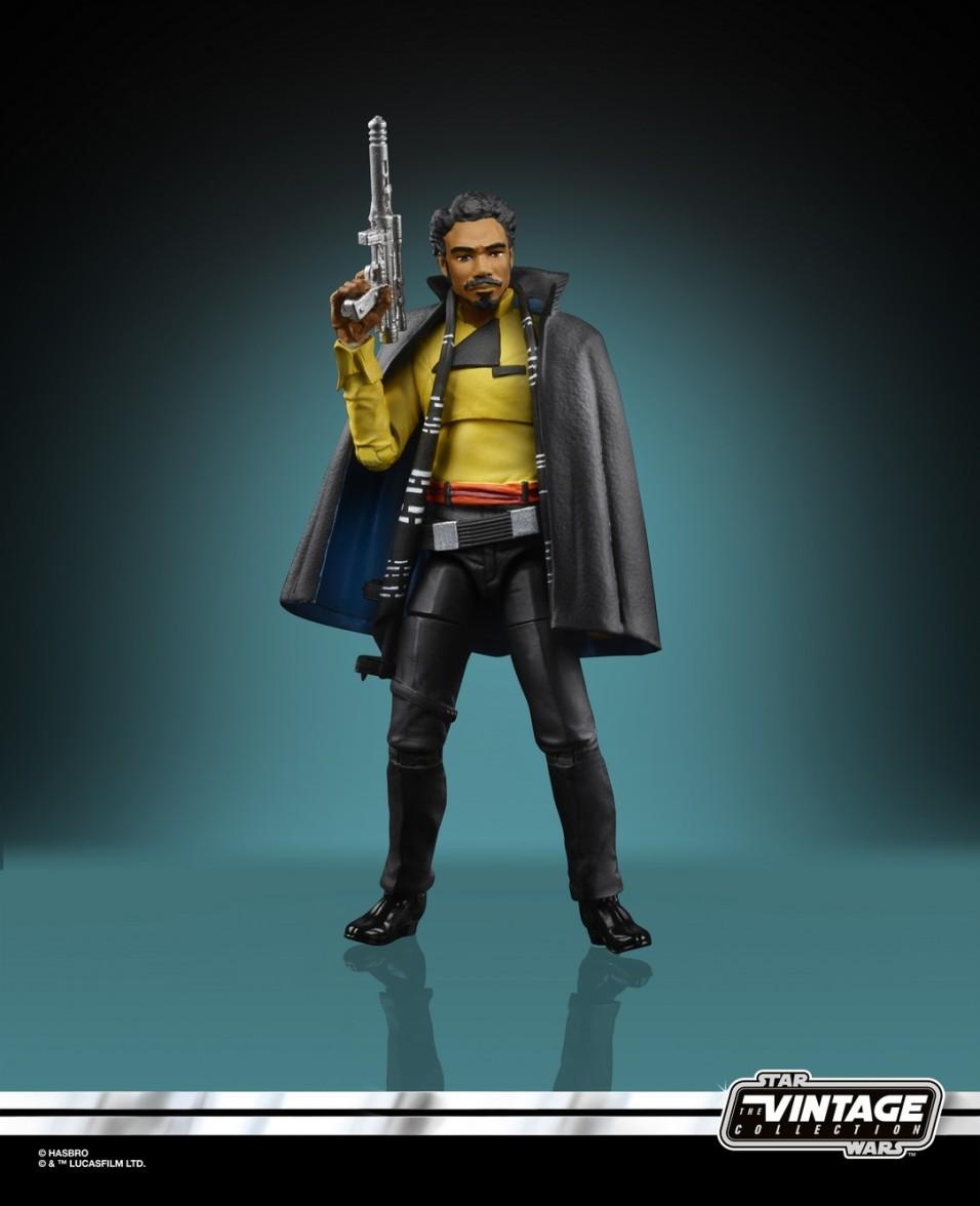 SW_S_TVC_Lando-Calrissian-1_vintage