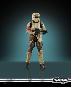 Teal_R1_TVC_Scarif-Trooper-1