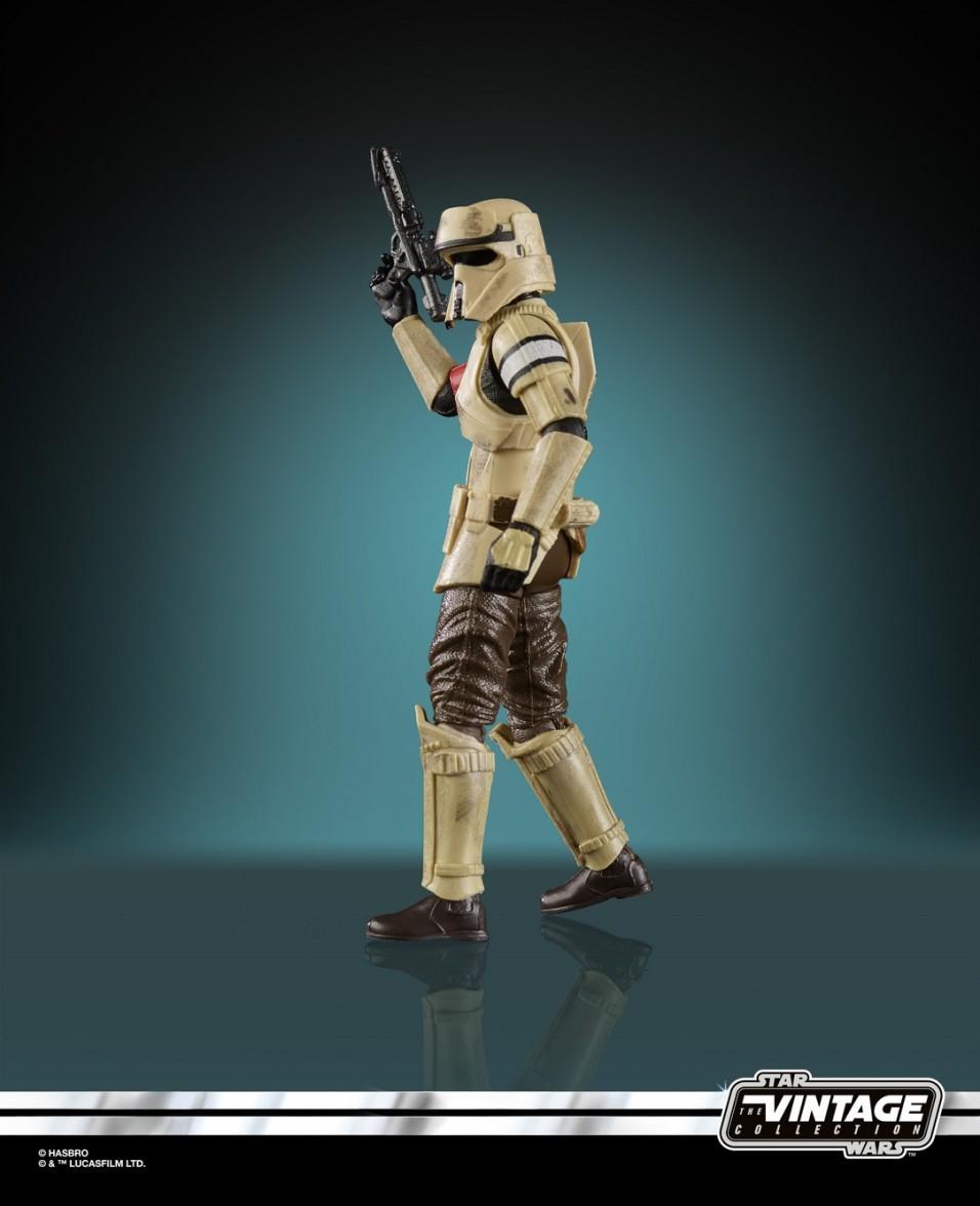 Teal_R1_TVC_Scarif-Trooper-2