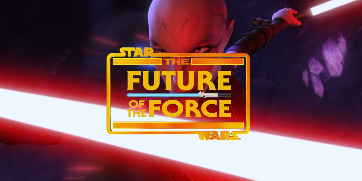 The Clone Wars 10th Anniversary Special |The Tragedy Of Asajj Ventress
