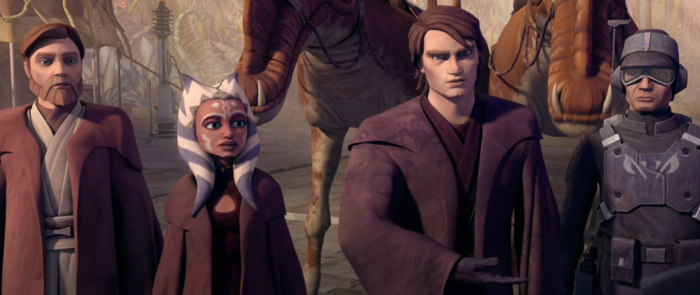 The-Clone-Wars-1oth-Anniversay