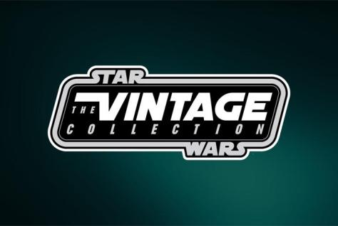 Star Wars: The Vintage Collection | Wave 2 Images Released