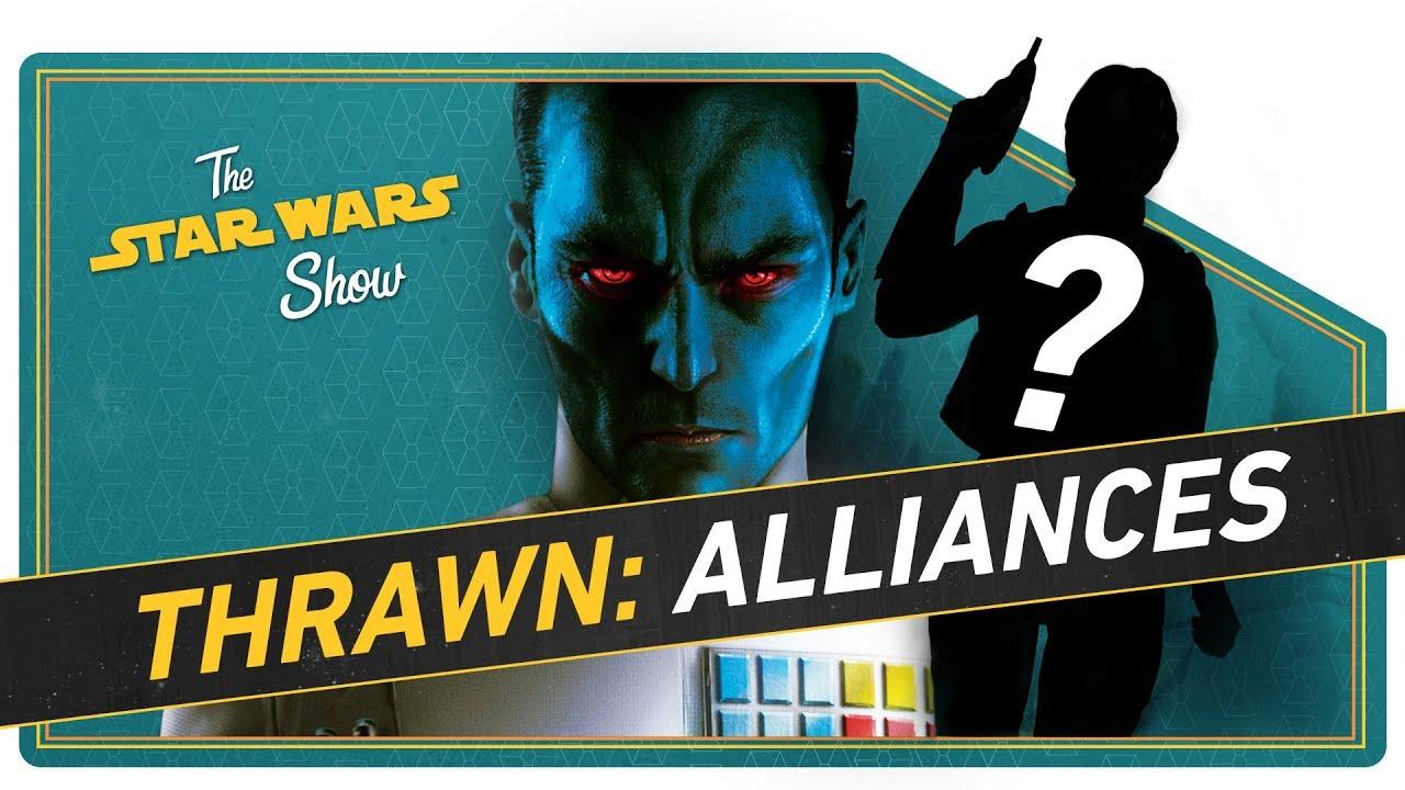 Thrawn-Alliances-Star-Wars-Show