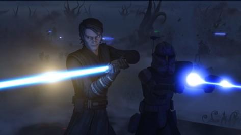 anakin-skywalker-the-clone-wars-2