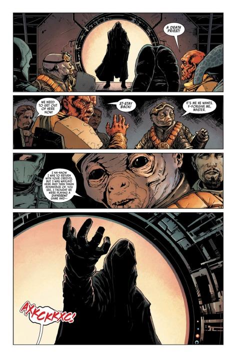 Beckett-comic-8