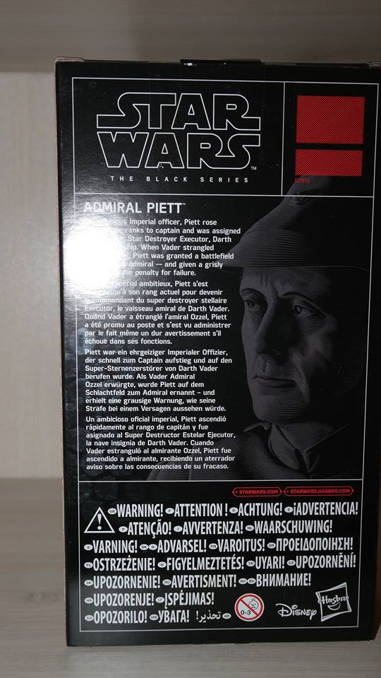 Black-Series-Admiral-Piett-Review-1