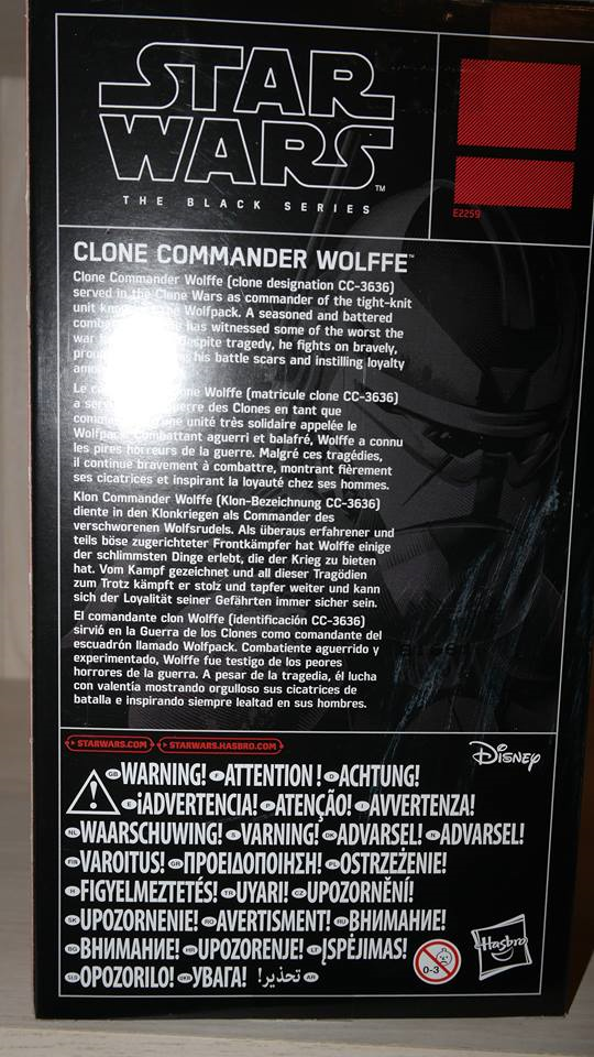 Black-Series-Clone-Commander-Wolffe-Review-1
