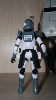 Black-Series-Clone-Commander-Wolffe-Review-10