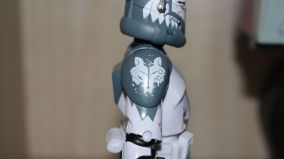 Black-Series-Clone-Commander-Wolffe-Review-13