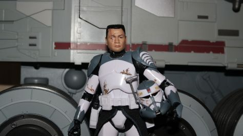 Black-Series-Clone-Commander-Wolffe-Review-15