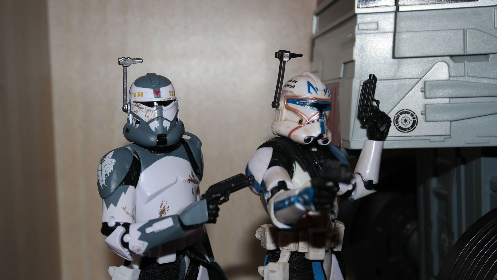 Hasbro-Black-Series-Clone-Commander-Wolffe-Review